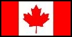 Image:100px-Flag_of_Canada.jpg