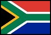 Image:100px-Flag_of_South_Africa.jpg