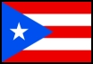 Image:100px-Flag_of_Puerto_Rico.jpg
